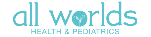 All Worlds Health & Pediatrics